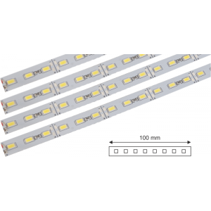 5630 Bar Led 40 Lümen
